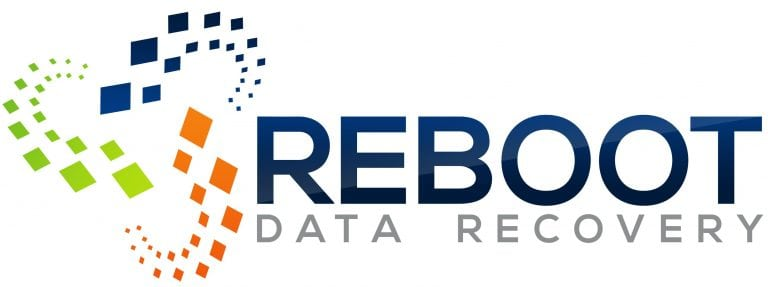reboot-data-recovery